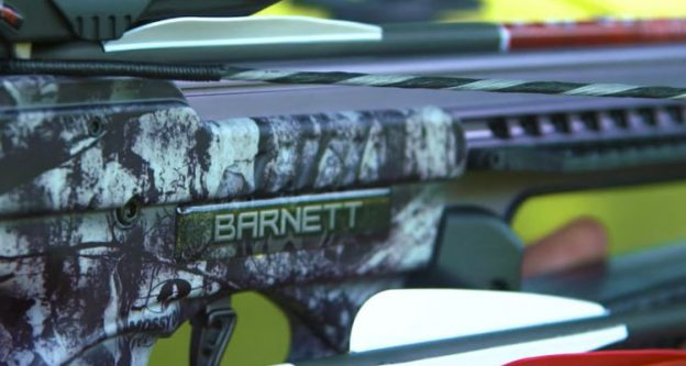 Barnett Crossbows Review: The Best On The Market featured image