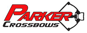 parker crossbow logo