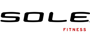 sole fitness logo