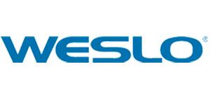 weslo logo