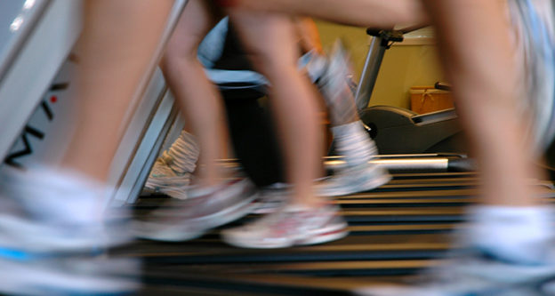 What Are The Best Treadmills For Running? featured image