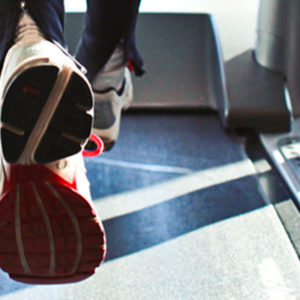 whats the best treadmill for home