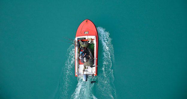 Best Fish Finder Under 500$ featured image