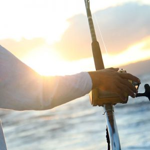the best fish finder reviews for the money
