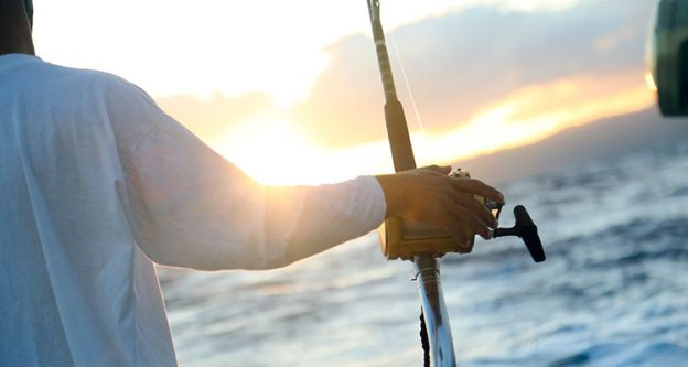 The Best Fish Finder Reviews For The Money featured image