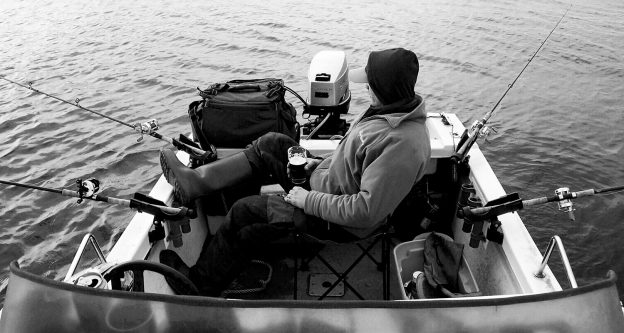 What's The Best Side Imaging Fish Finder? featured image