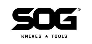 sog specialtyknives logo