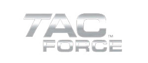 tac force logo