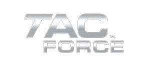 tac force logo