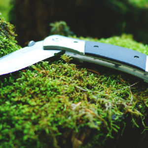best-pocket-knife-review-a-buyer-guide
