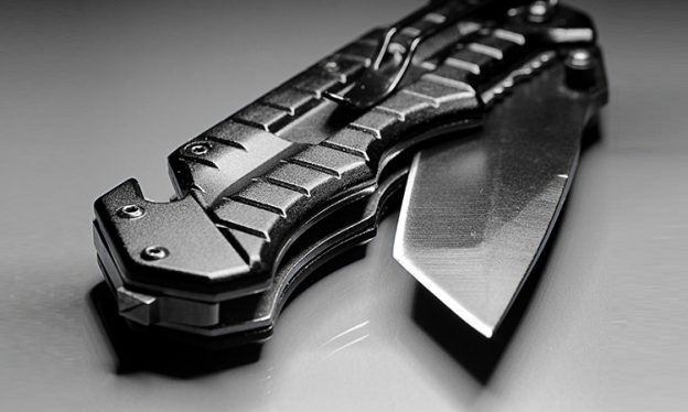 The Latest On The Best Folding Pocket Knife featured image