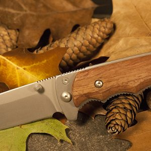 The Best Deer Hunting Knife