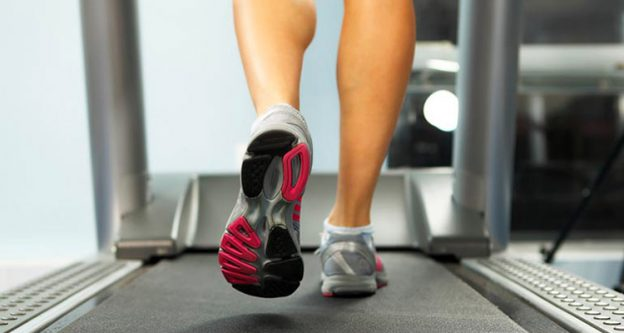 Best Treadmills For The Money. The Cheapest You Can Find! featured image