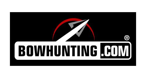 bowhunting logo