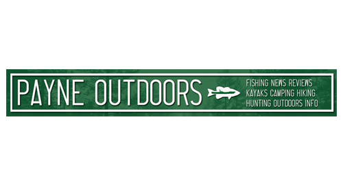 payne outdoors logo